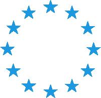 Quality EU materials icon