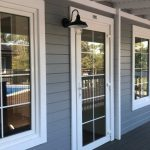 Front verandah cottage built in Sydney