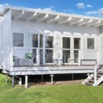 Investment property Central Coast
