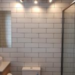Modern guesthouse in ACT, bathroom