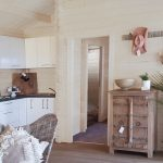 Kitchen house built on Central Coast NSW